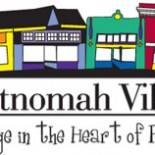 Saturday, Aug. 15, 2015 – Multnomah Days, Portland