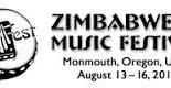 Friday – Sunday, Aug. 14, 15 & 16, 2015 – Zimfest, Monmouth
